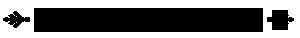 Frederic Donner Books Mobile Logo