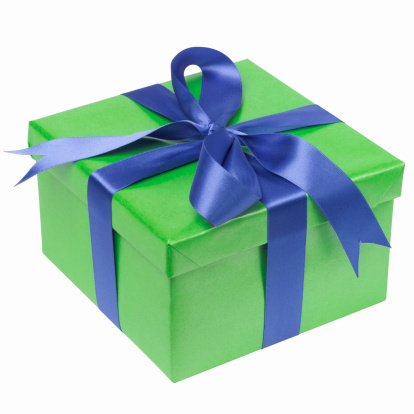 Image result for picture of a present