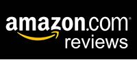 amazon book review button