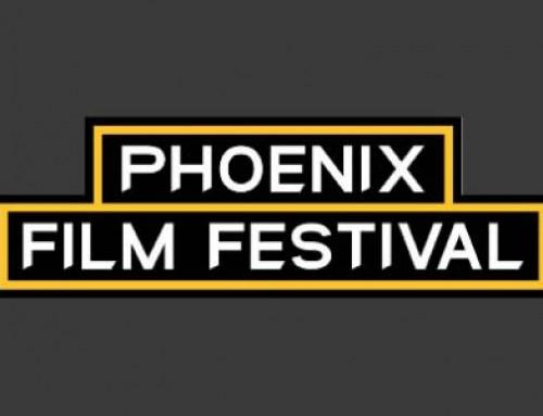 April 4 – 14,  Phoenix Film Festival